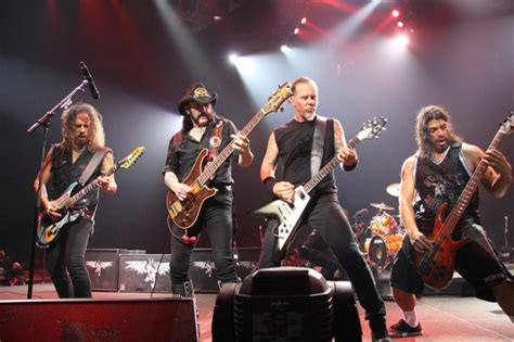 metallica koncert free metallica live streaming concert from at t park