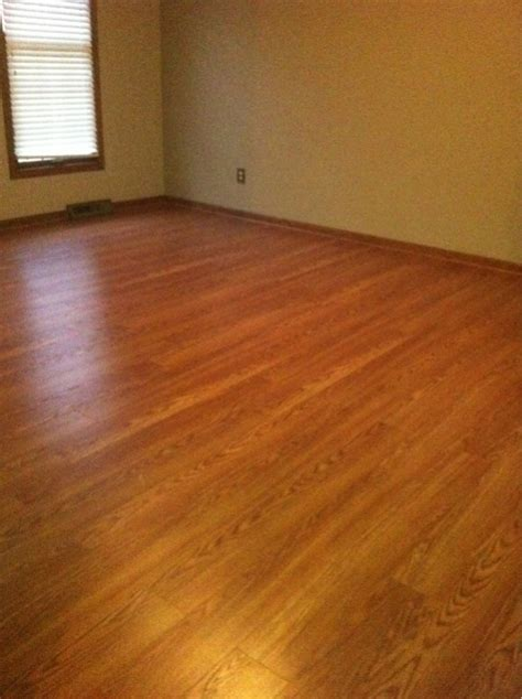 Laminate Flooring Contractor by Laminate Flooring Laminate Flooring Transitions