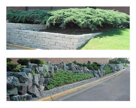 Rock Garden Design Images Home Decoration Tips Japanese Garden Wall