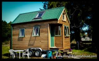 tiny house big living what is a tiny house living big in a tiny house