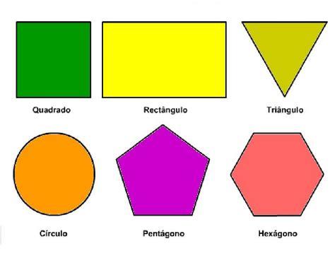 figuras geometricas formulario cantinho de desenhos desenhos com figuras geom 201 tricas