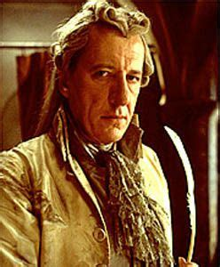 quills movie rotten tomatoes 17 best images about marquis de sade on pinterest my
