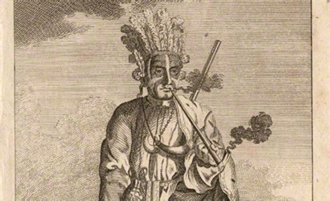 indian captive indian king williamson in america and britain books fort pitt museum