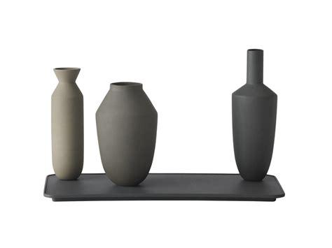 3 Vase Set by Buy The Muuto Balance 3 Vase Set At Nest Co Uk