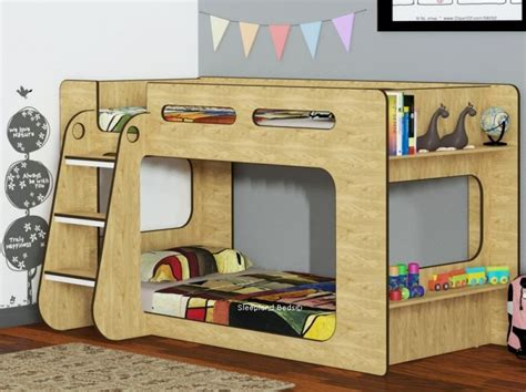 low height bunk beds nice low height bunk bed shortie low height bunk beds in