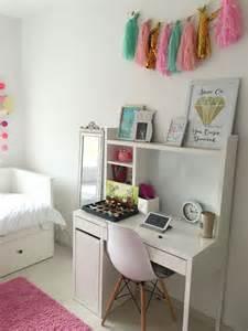 Makeup Vanities For Bedrooms escritorios infantiles de ikea decoraci 243 n infantil