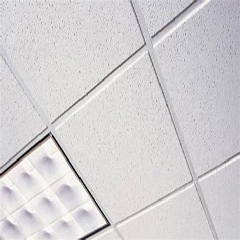 Grid False Ceiling Materials by Frp Gypsum Board False Ceiling Tiles For Office