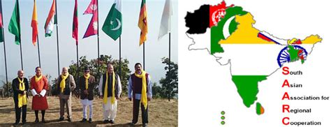 saarc summit latest news photos videos on saarc summit pakistan to host saarc summit in 2016 aaj news