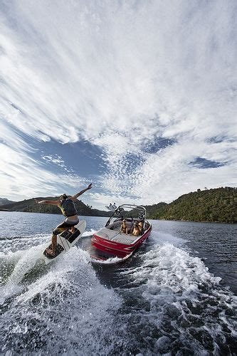 wakeboard boats for sale melbourne wakeboard boats boats and ski on pinterest