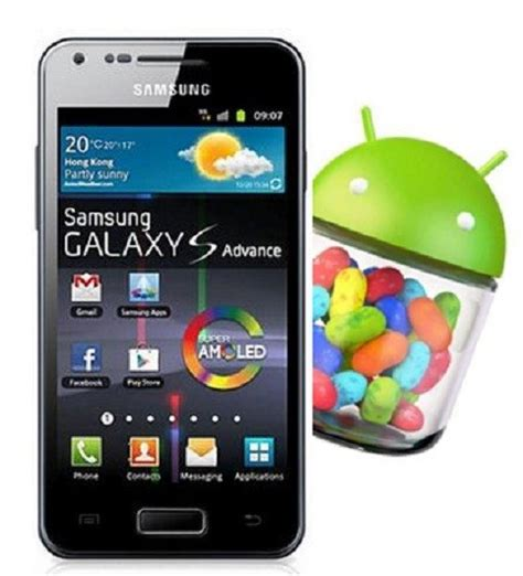 Flipcaseflipcover Samsung S Advance 1 root samsung galaxy s advance gt i9070 on android 4 1 2 dxamd1 jelly bean guide