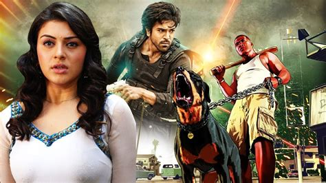 download film india lama lama watch and download 2018 hindi dubbed movies south