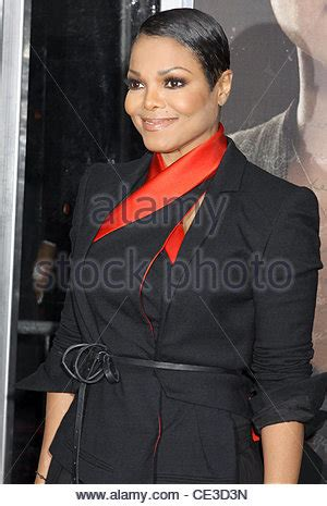 Janet Jackson For Colored Premiere janet jackson nyc premiere of for colored at