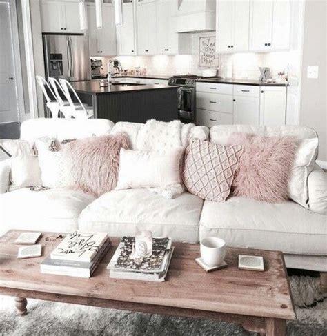 white sofa decorating ideas white sofa ideas best 25 white couches ideas on pinterest