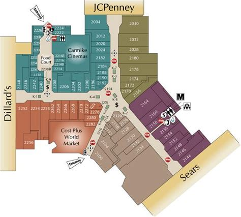 lynnhaven mall map panama city real estate florida real estate panama