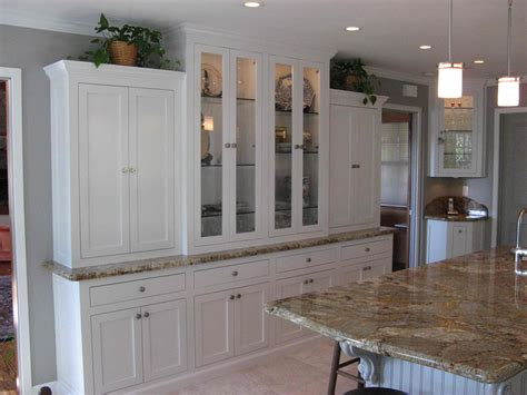 12 kitchen cabinet white kitchen hutch cabinet photo 12 kitchen ideas