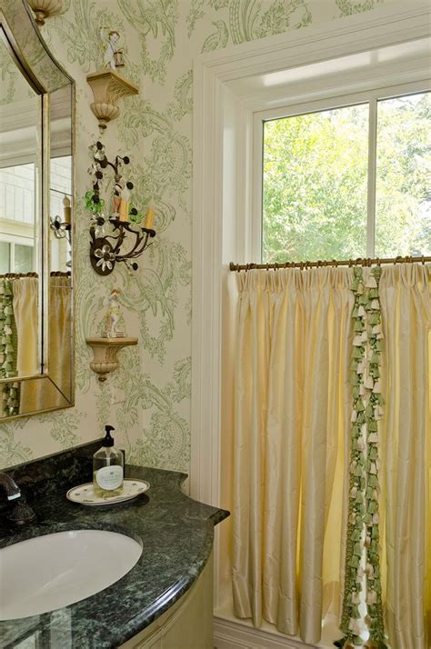 cafe tier curtains 213 best images about cafe tier curtains on pinterest