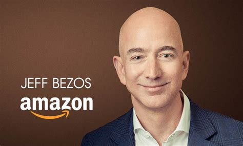 the amazing how jeff bezos built an e commerce empire books founder jeff bezos surpasses buffett in worlds