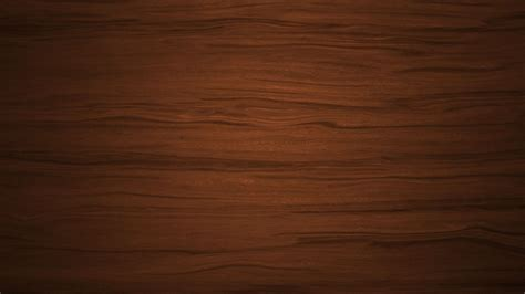 wallpaper abstract wood wood texture abstract hd wallpaper x chainimage