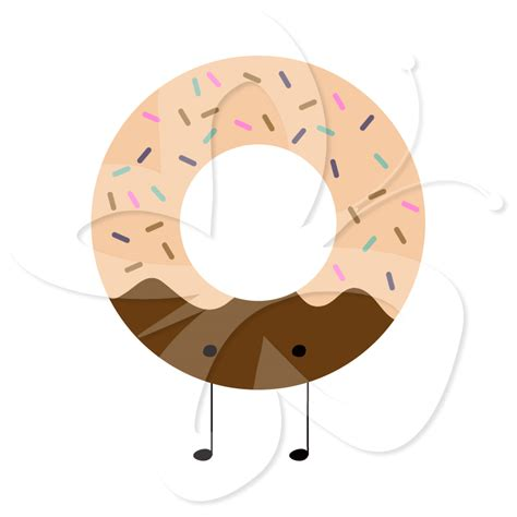 cute donut pictures cute donut clipart clipart suggest