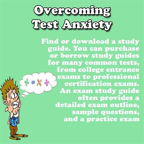 how to meet new guidebook overcome fear and connect now books pin by mometrix test preparation on overcoming test