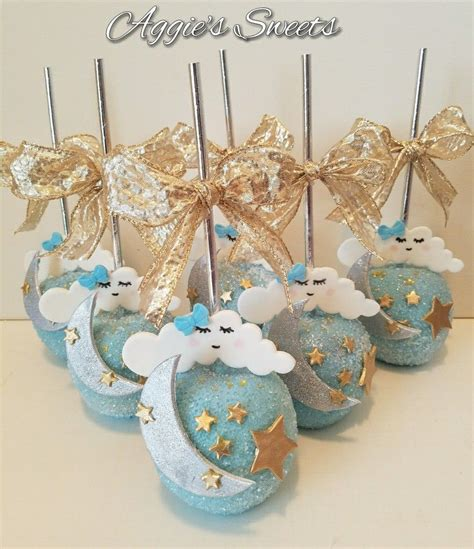 Apple For Baby Shower Favors by Twinkle Twinkle Baby Shower Apples