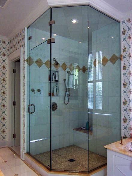 Shower Door King Shower Door Installations Shower Door King