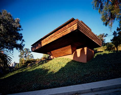 sturges house michael freeman photography sturges house