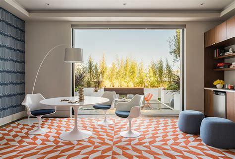 interior design expert sf interior design q a jennifer jones of niche interiors