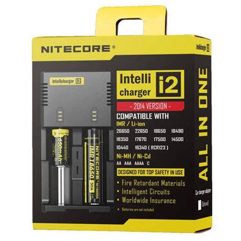 best 26650 charger best 18650 battery best 26650 battery reviews 2017 autos