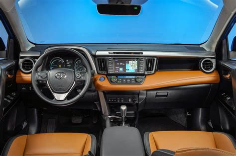 interior colors 2017 2017 toyota rav4 review release date and price 2017 2018 world car info