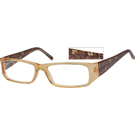 1000 images about glasses on hinge