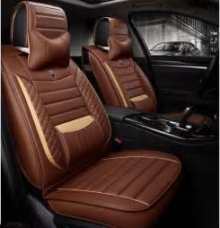 Car Seat Covers For Ford 2013 Compare Prices On Ford Escape Leather Seats