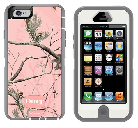 Future Armor For Iphone 5 5s Se otterbox defender belt holster for apple iphone 5