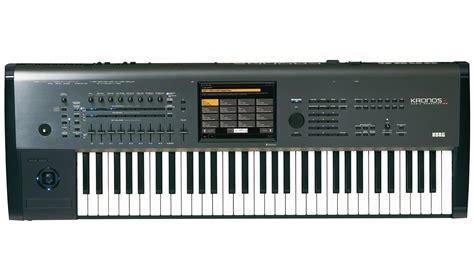Keyboard Korg Kronos sp forums view topic korg kronos sling keyboard