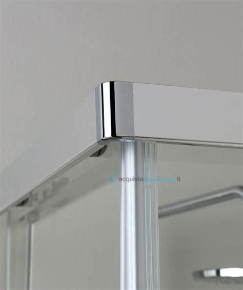 box doccia 70 x 100 vendita box doccia angolare porta scorrevole 70x100 cm