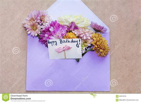 auguri con i fiori auguri di compleanno con fiori zu57 187 regardsdefemmes