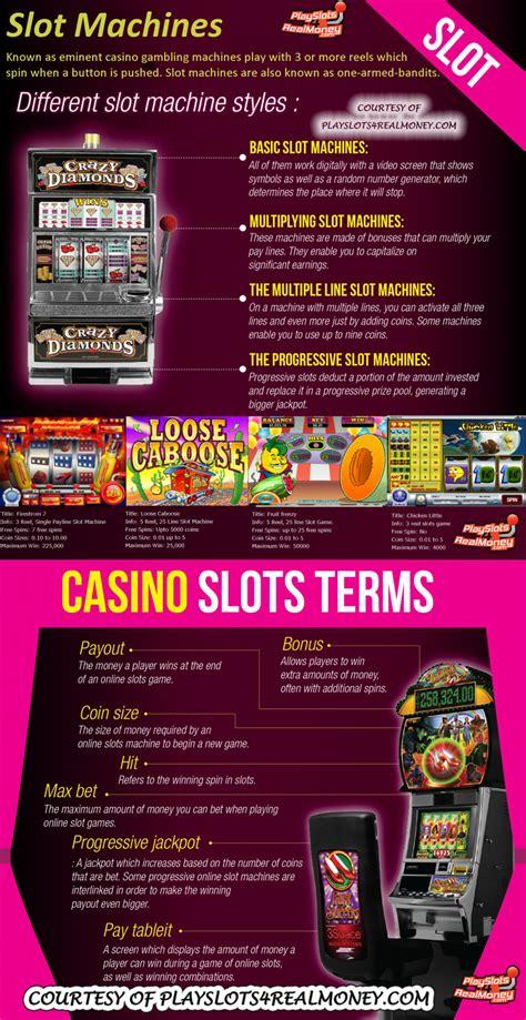 Best Online Slots To Win Money - best online slots win money enjoying top slot machines
