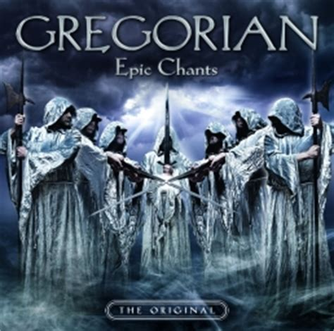 lullaby new epic with appeal the sand maiden volume 1 books vangelis and gregorian lyrics epic chants conquest of