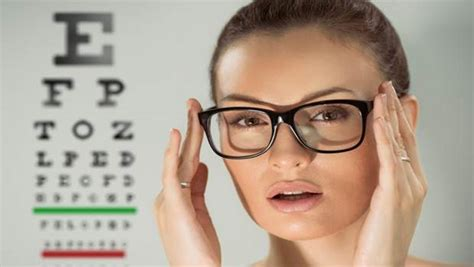 how to get better vision fast how to improve vision fast and naturally without surgery