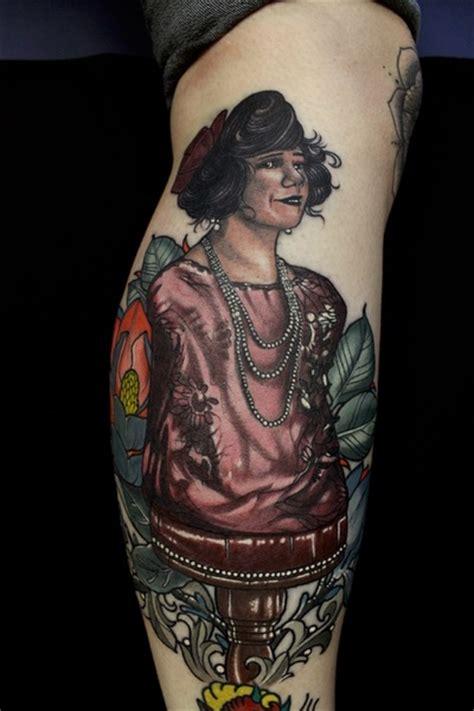 star city tattoo roger s tattoos 2014 city tattoos
