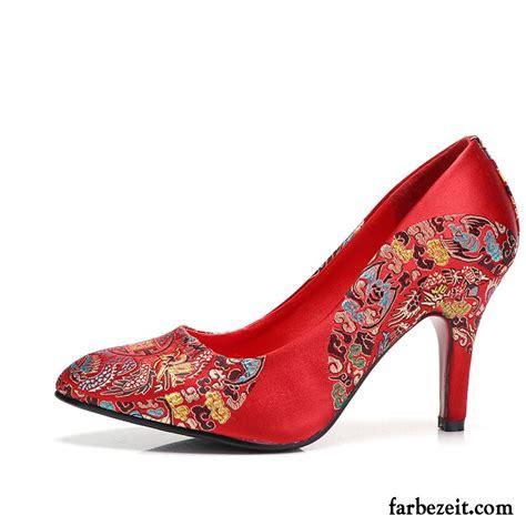 Schwarze Schuhe Hochzeit by Pumps F 252 R Damen Kaufen Farbe Zeit Seite 2