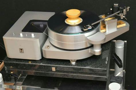 300000 Luxury Ythink Turntable The Reference Ii by 475 Best Design Turntable Images On Record