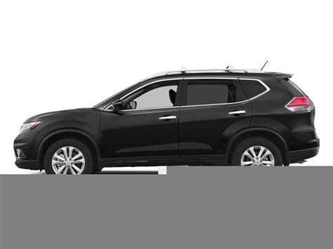 nissan acura 2015 2015 used nissan rogue sl awd at lindsay acura serving