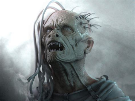 Or Scary Horror Achtergronden Hd Wallpapers
