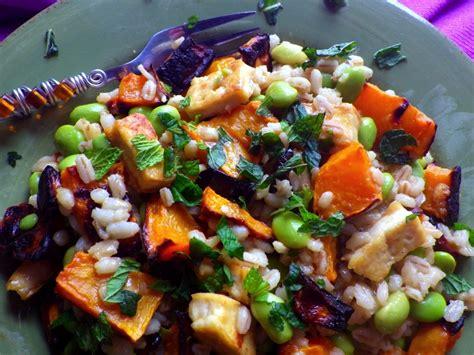 resepi salad  mudah  ringkas  disediakan