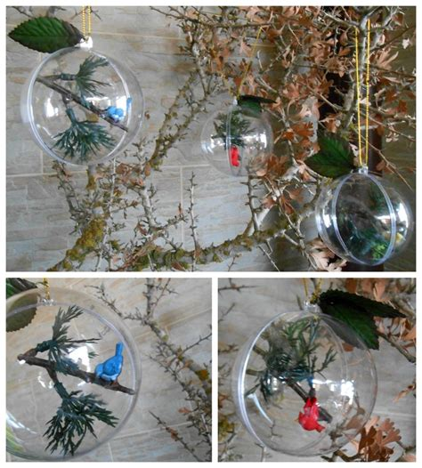 home made christmas decorations christmas ornaments handmade christmas decorations
