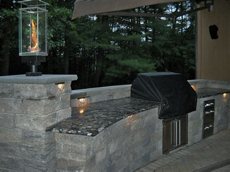 Landscape Supply Albany Ny Outdoor Kitchens Outdoor Kitchen Schenectady