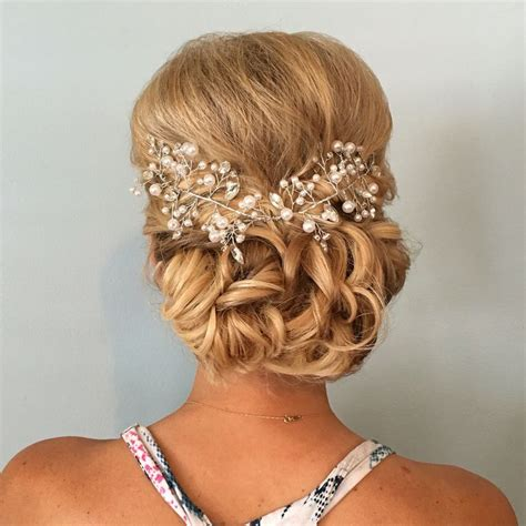 lob updo 1000 images about hair on pinterest updo lob haircut