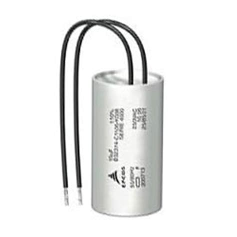 capacitor epcos 45uf 250v epcos 第20页 点力图库