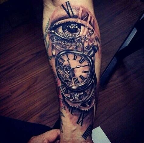 compass eye tattoo meaning 1195 best images about meine pins on pinterest compass
